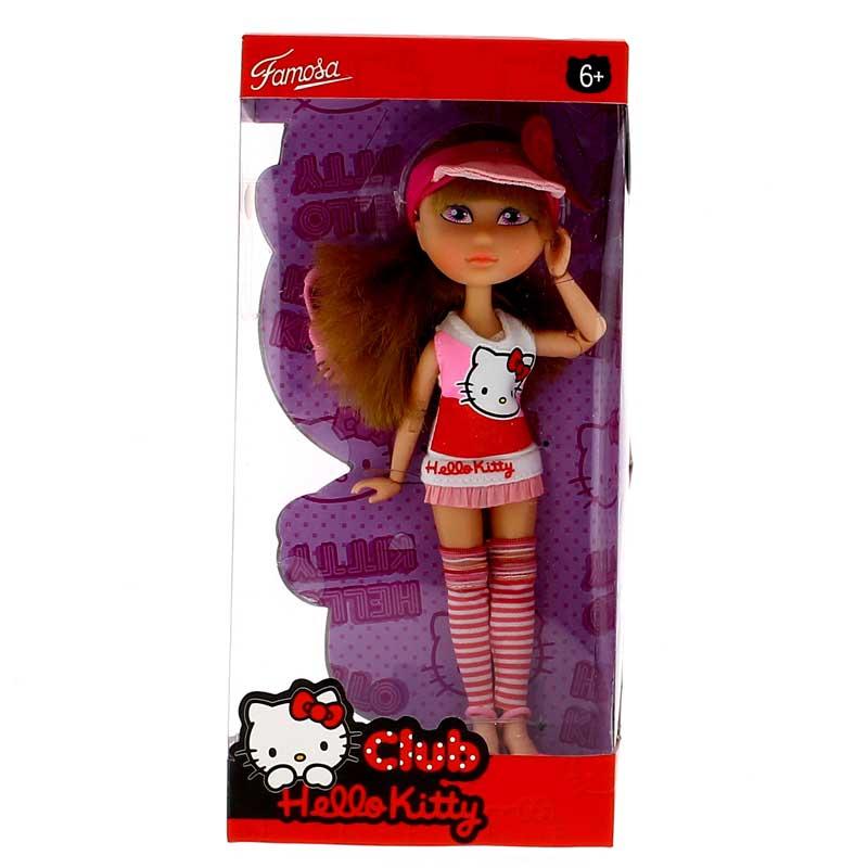 Club-Hello-Kitty-Muñeca-Telma_1