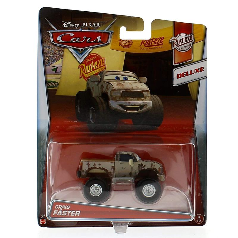 Cars-Vehiculo-Deluxe-Craig-Faster_2