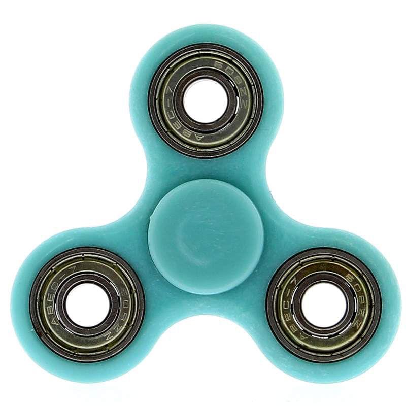 Krazy-Spinner-Fluorescente-Azul