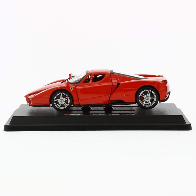 Coche-Ferrari-Enzo-Escala-1-24