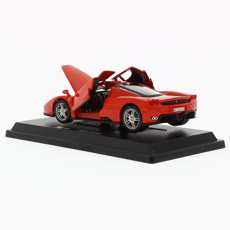 Coche-Ferrari-Enzo-Escala-1-24_1
