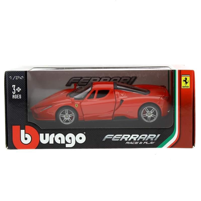Coche-Ferrari-Enzo-Escala-1-24_2