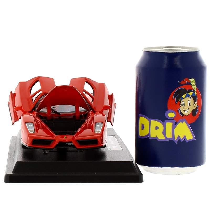 Coche-Ferrari-Enzo-Escala-1-24_4