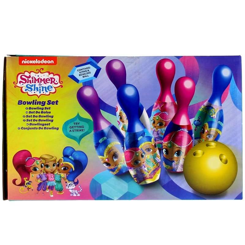 Shimmer---Shine-Juego-de-Bolos_2