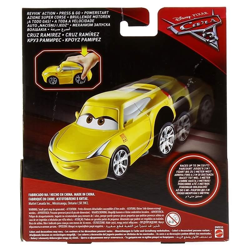 Cars-3-Coche-a-Todo-Gas-Cruz-Ramirez_3