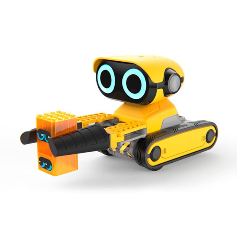 Robot-RC-Botsquad-Grip