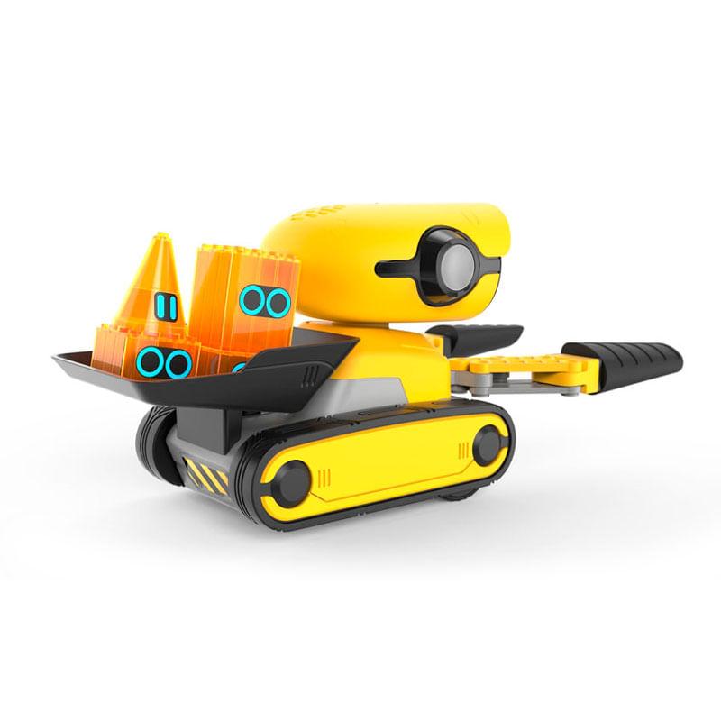 Robot-RC-Botsquad-Grip_1