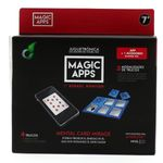 Mini-Set-Magia-Mental-Card-Mir-Magic-Apps_1
