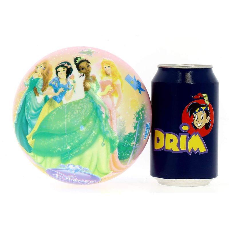 Princesas-Disney-Pelota-Tiana-15-cm_2