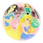 Princesas-Disney-Pelota-Jasmin-15-cm_1