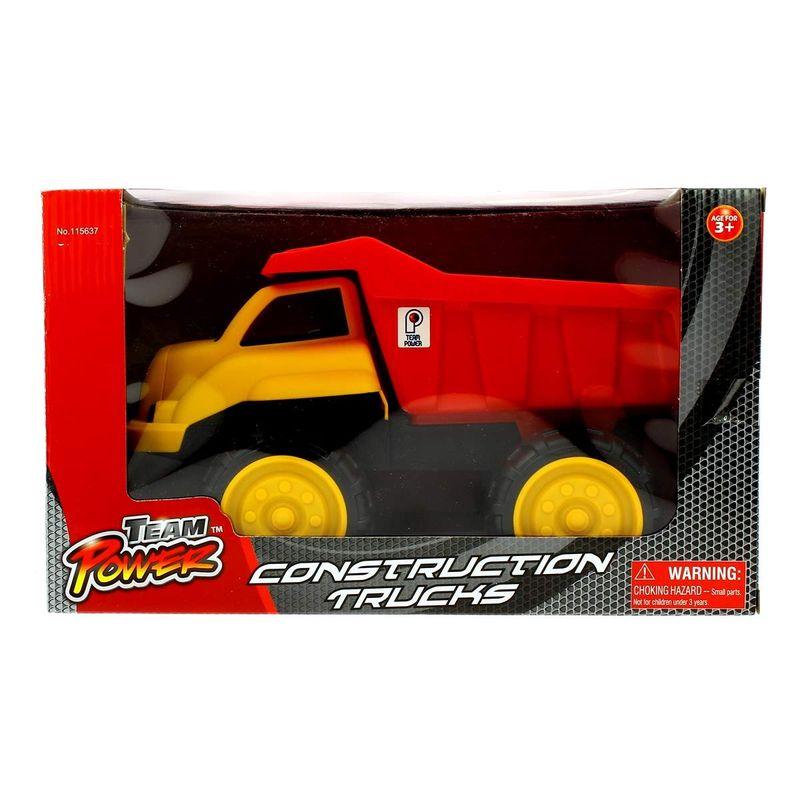 Camion-con-Volquete-Infantil_1