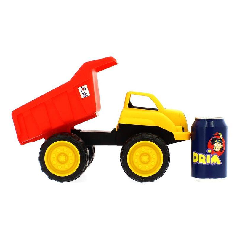Camion-con-Volquete-Infantil_3