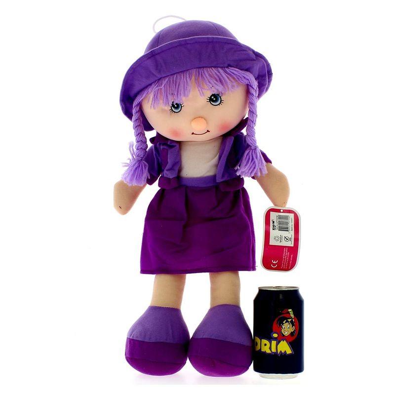 Muñeca-de-Trapo-Lila-50-cm_1
