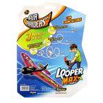 Air-Raiders-Looper-Max-Rojo_1