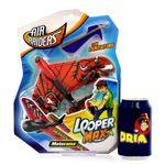 Air-Raiders-Looper-Max-Rojo_2