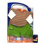 Muñeco-Roby-Conjunto-Camiseta-a-Rayas-y-Pantalones-Verdes_2