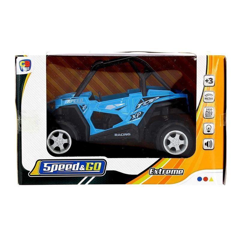 Vehiculo-Cross-Country-con-Luz-Azul_1