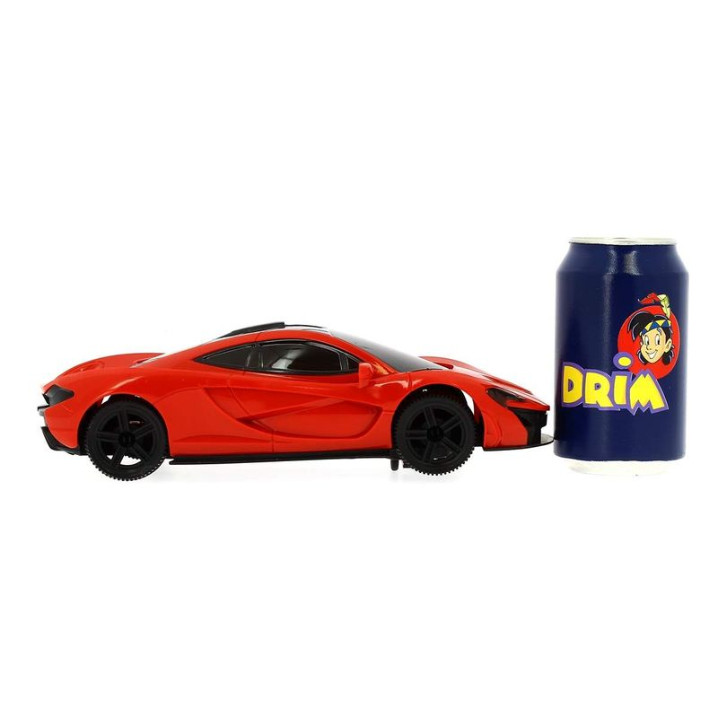 Vehiculo-de-Racing-con-Luz-Rojo_3