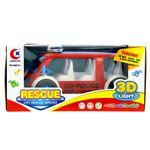 Vehiculo-de-Policia-Infantil-Salva-Obstaculos-Rojo_1