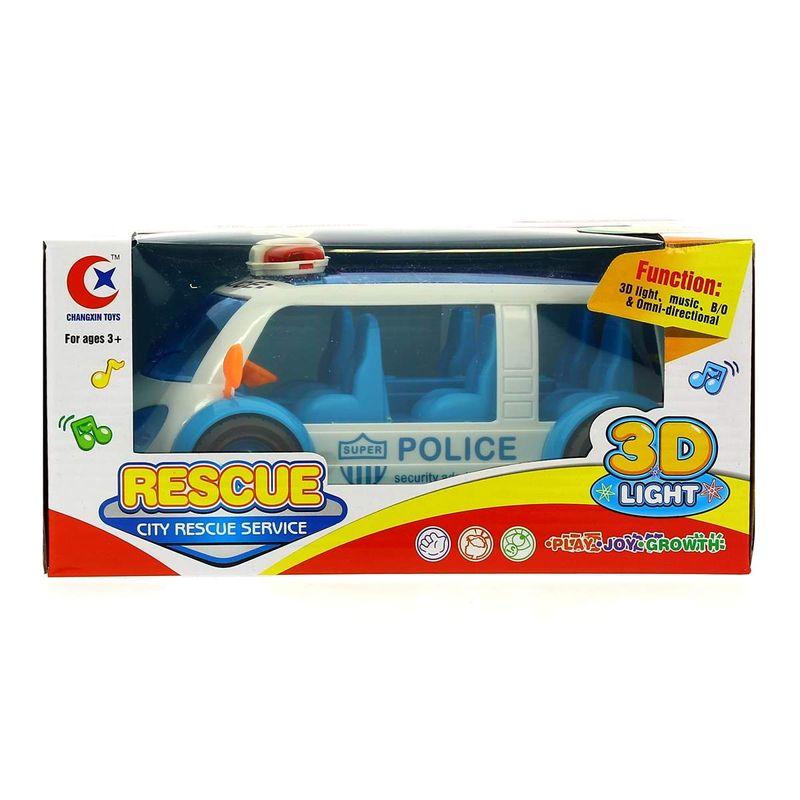 Vehiculo-de-Policia-Infantil-Salva-Obstaculos-Blanco_1