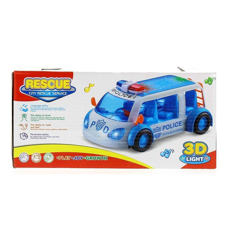 Vehiculo-de-Policia-Infantil-Salva-Obstaculos-Blanco_2
