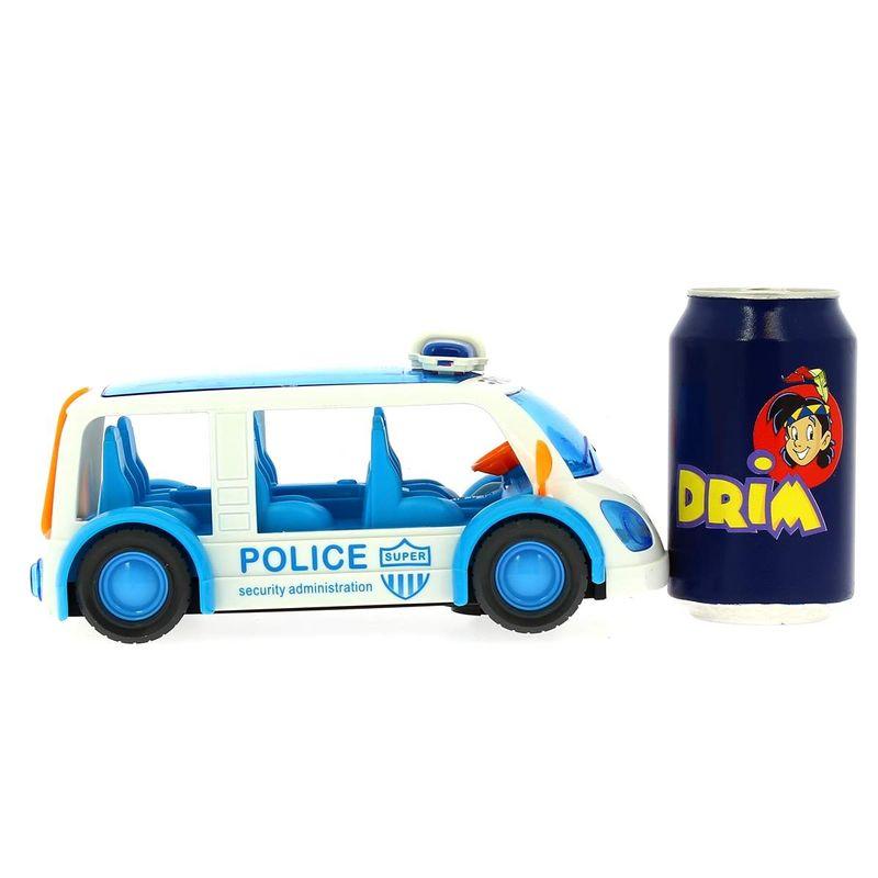 Vehiculo-de-Policia-Infantil-Salva-Obstaculos-Blanco_3