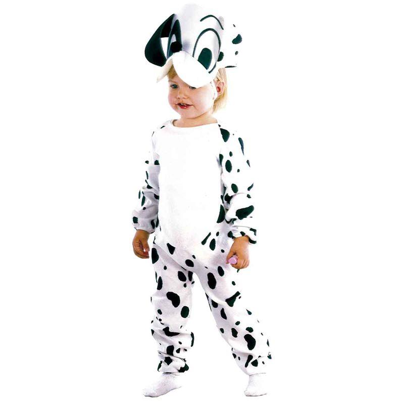 Disfraz-de-Dalmata-Infantil