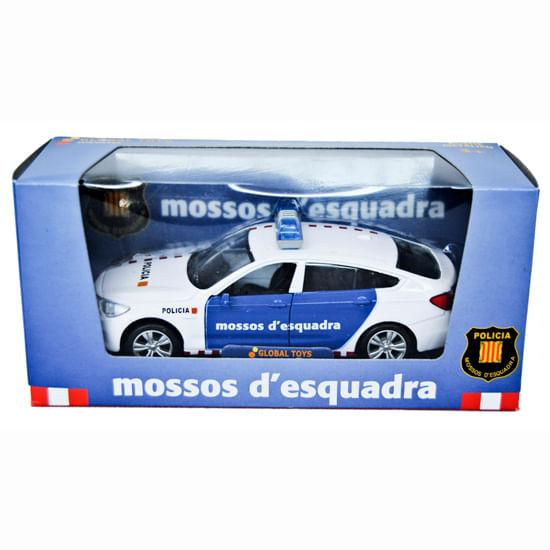 Coche-Miniatura-Mossos-d-Esquadra-1-43