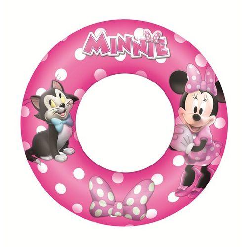 Minnie Flotador
