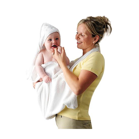 Toalla-bebe-con-capucha--manos-libres-