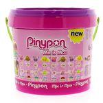 Pinypon-Cubo-Grande-con-10-Figuras_1