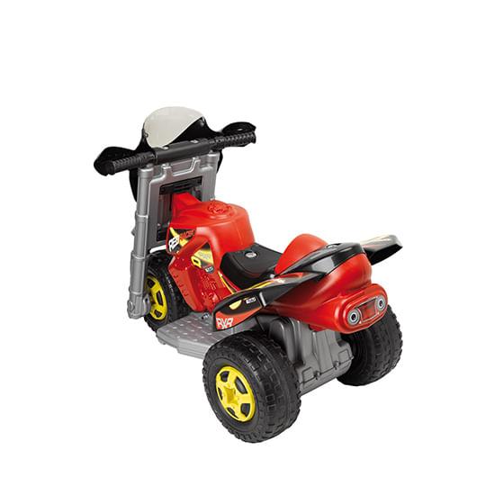 Trimoto-Red-Racer-6V_1