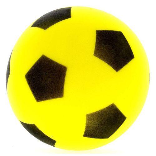 Balón de Espuma Amarillo