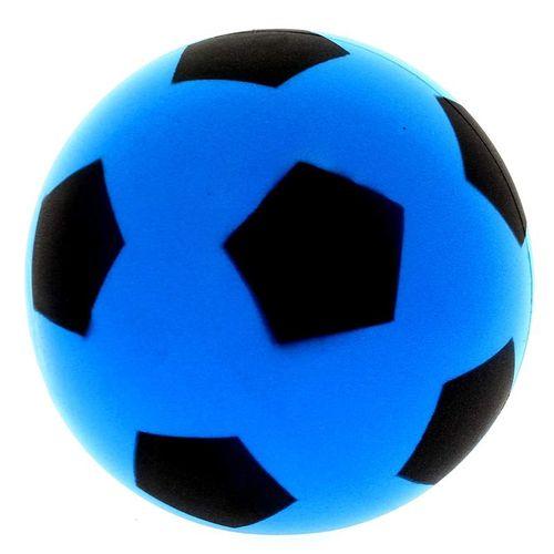 Balón de Espuma Azul