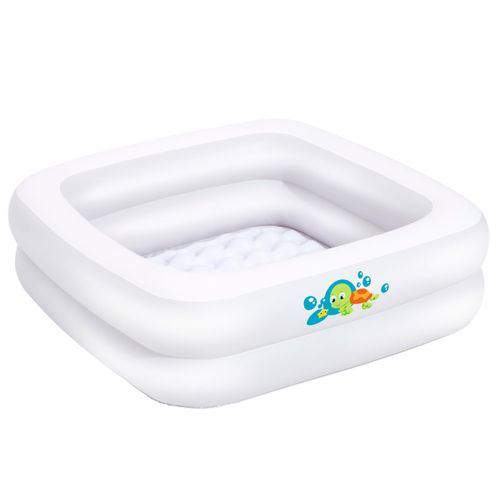 Piscina/bañera Hinchable Infantil