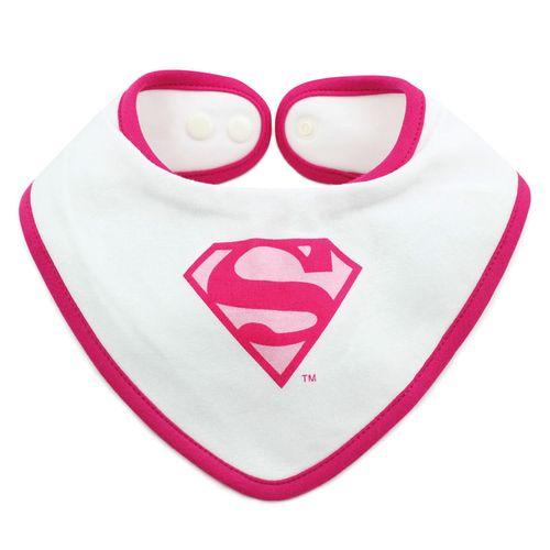 Bandana Supergirl