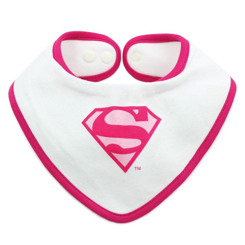 Bandana-Supergirl