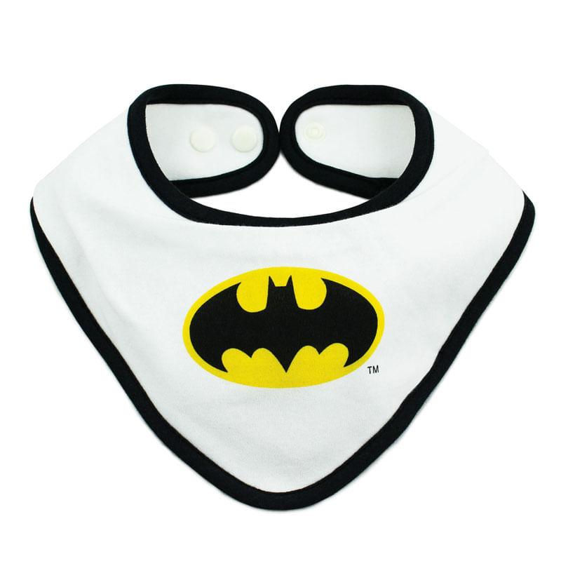 Bandana-Batman