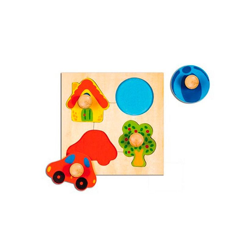 Puzzle-de-Madera-Color_1
