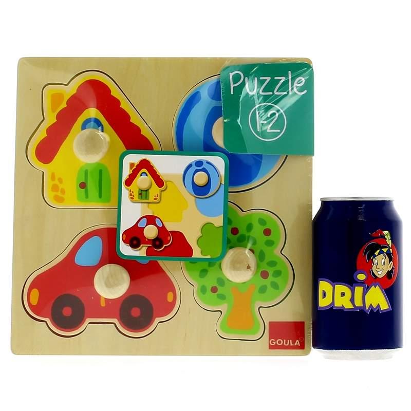 Puzzle-de-Madera-Color_3