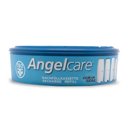 Recambio Para Contenedor Angel Care 1 unidad