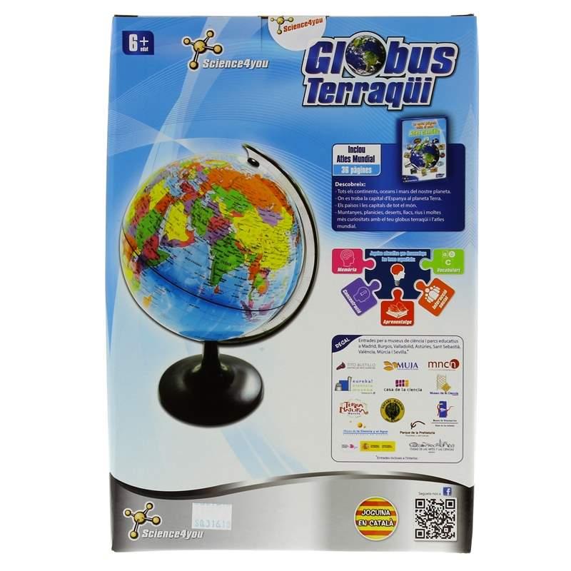 Globo-Terrestre_1