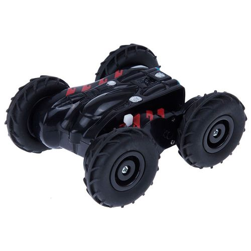 Coche Mad Racers Tracer R/C