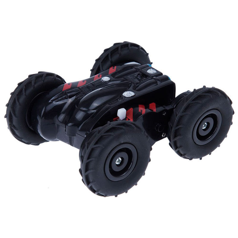 Coche-Mad-Racers-Tracer-R-C