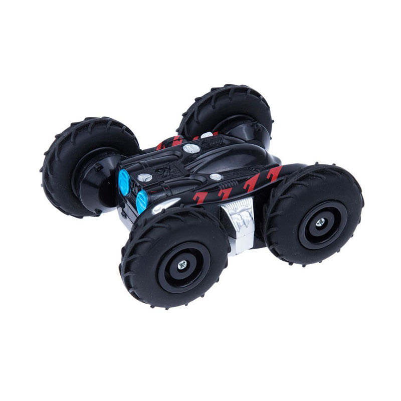 Coche-Mad-Racers-Tracer-R-C_1