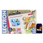 Lectron-Lapiz-Baby-Animales_2