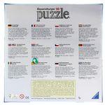 Puzzle-Globo-Geografico-3D_1
