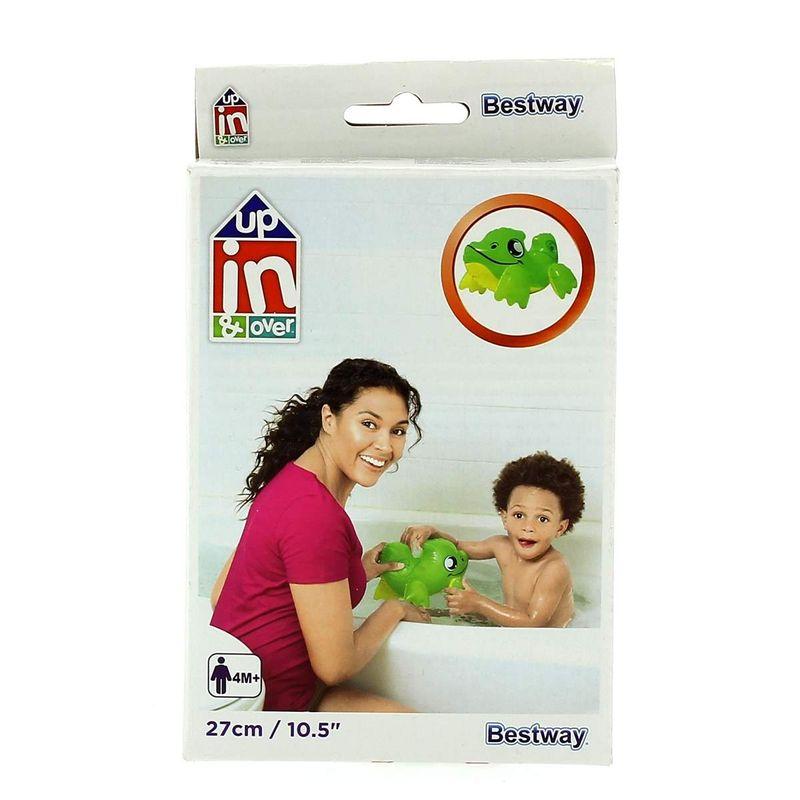 Camaleon-Hinchable-Infantil