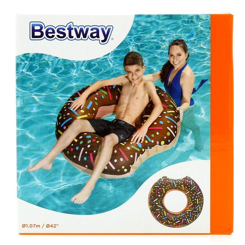 Flotador-Donut-de-Chocolate_1