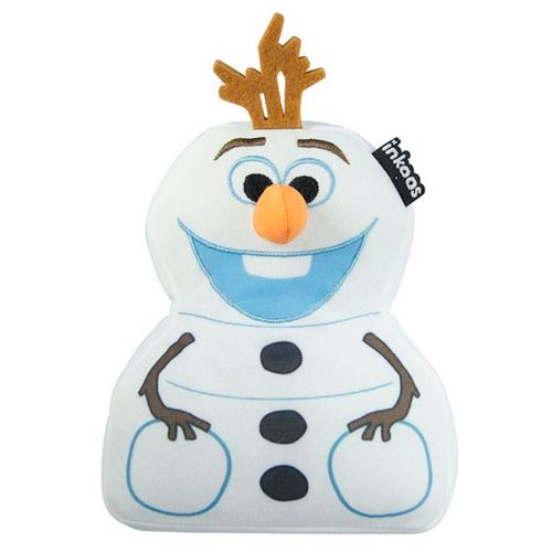 Frozen Cojín para Pintar Olaf